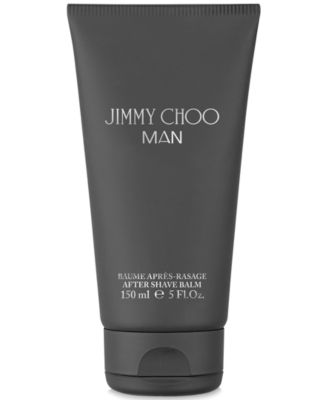 MAN After Shave Balm, 5.0 oz
