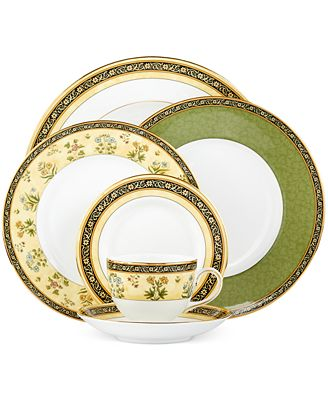 Wedgwood Home Shop For And Buy Wedgwood Home Online