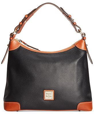 Stock up with amazing shopping deals on Macys! Our selection of Macys hobo bags deals are going fast!
