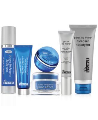 pores no more pore refiner primer, 1 oz