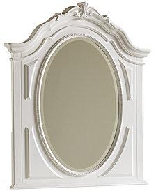Celestial Kid's Dresser Mirror