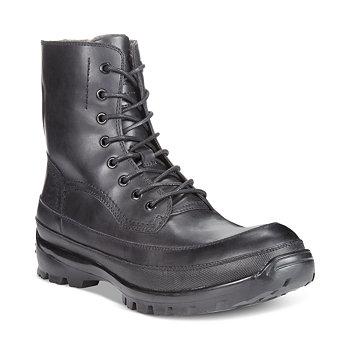 Unlisted Imagi-Nation Mens Boots