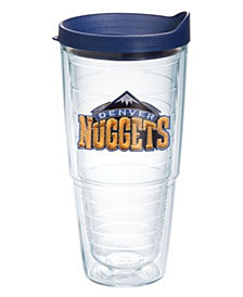 Tervis Tumbler Denver Nuggets 24 oz. Emblem Tumbler