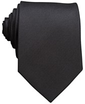a8750a6b0890 Perry Ellis Oxford Solid Tie. 37 colors