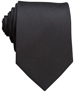 d8964174ff27b Ties, Bowties and Pocket Squares - Macy's