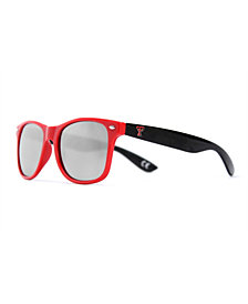 Society 43 Texas Tech Red Raiders Sunglasses