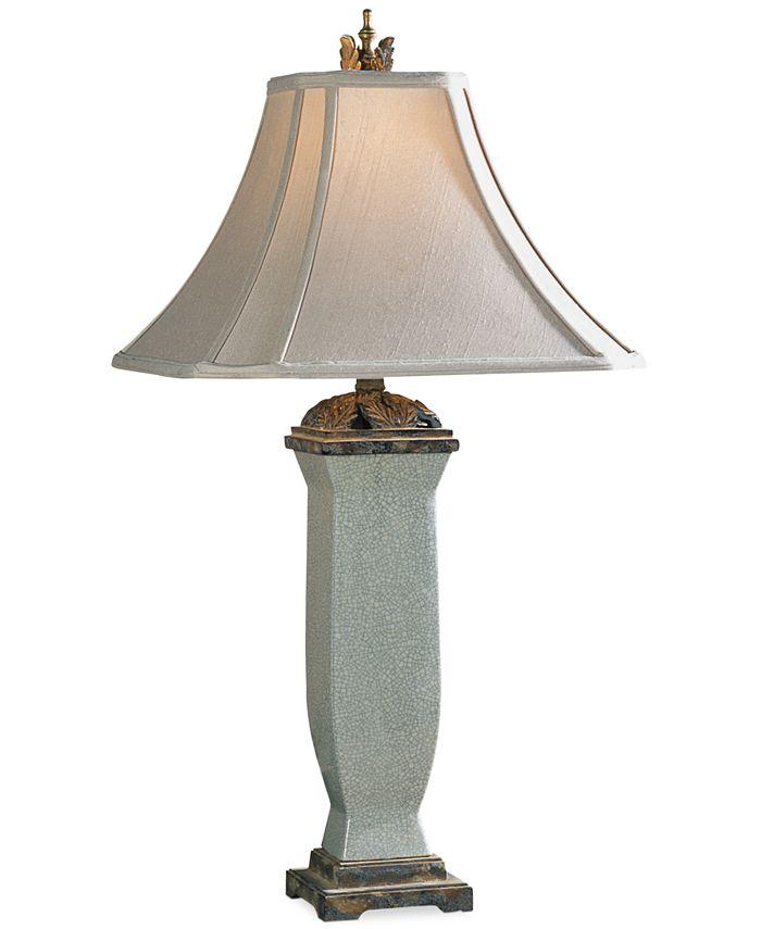 Uttermost - Reynosa Porcelain Table Lamp