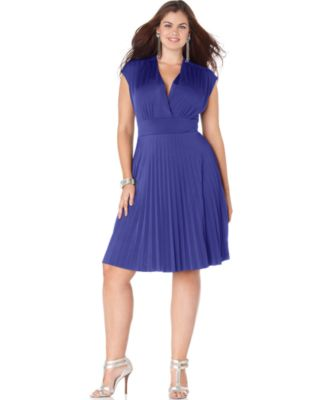 Purple Purple - Macy's