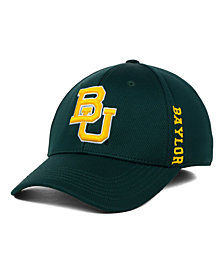 Top of the World Baylor Bears Booster Cap