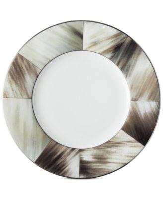 Gwyneth Appetizer Plate