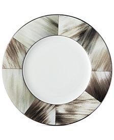 Ralph Lauren Gwyneth Appetizer Plate