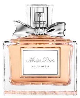 Miss Dior Fragrance Eau de Parfum Collection for Women