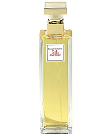 5th Avenue Eau de Parfum, 4.2 oz.