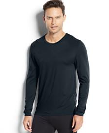 long underwear - Shop for and Buy long underwear Online - Macy's
