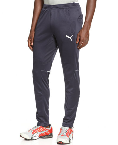 Topman tapered fit denim jogger pants is an excellent choice. If you don't want to disappoint. If you don't want to disappoint. Please check the latest price and buy before Topman Tapered Fit Denim Jogger Pants sold-out!