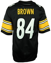 c0b5c0a7 Pittsburgh Steelers NFL Fan Shop: Jerseys Apparel, Hats & Gear - Macy's