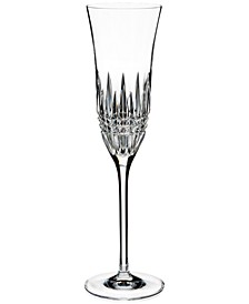 Lismore Diamond Essence Flute