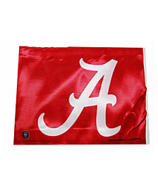Rico Industries Alabama Crimson Tide Car Flag