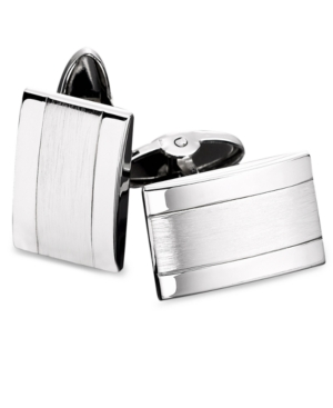 Men's Stainless Steel...