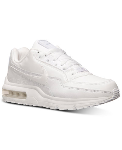 nike air max ltd 3 running shoes