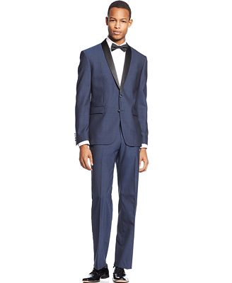 Find skinny fit tuxedo for men at ShopStyle. Shop the latest collection of skinny fit tuxedo for men from the most popular stores - all in one place.