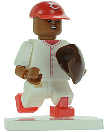 OYO Sportstoys Joe Morgan Cincinnati Reds Figure