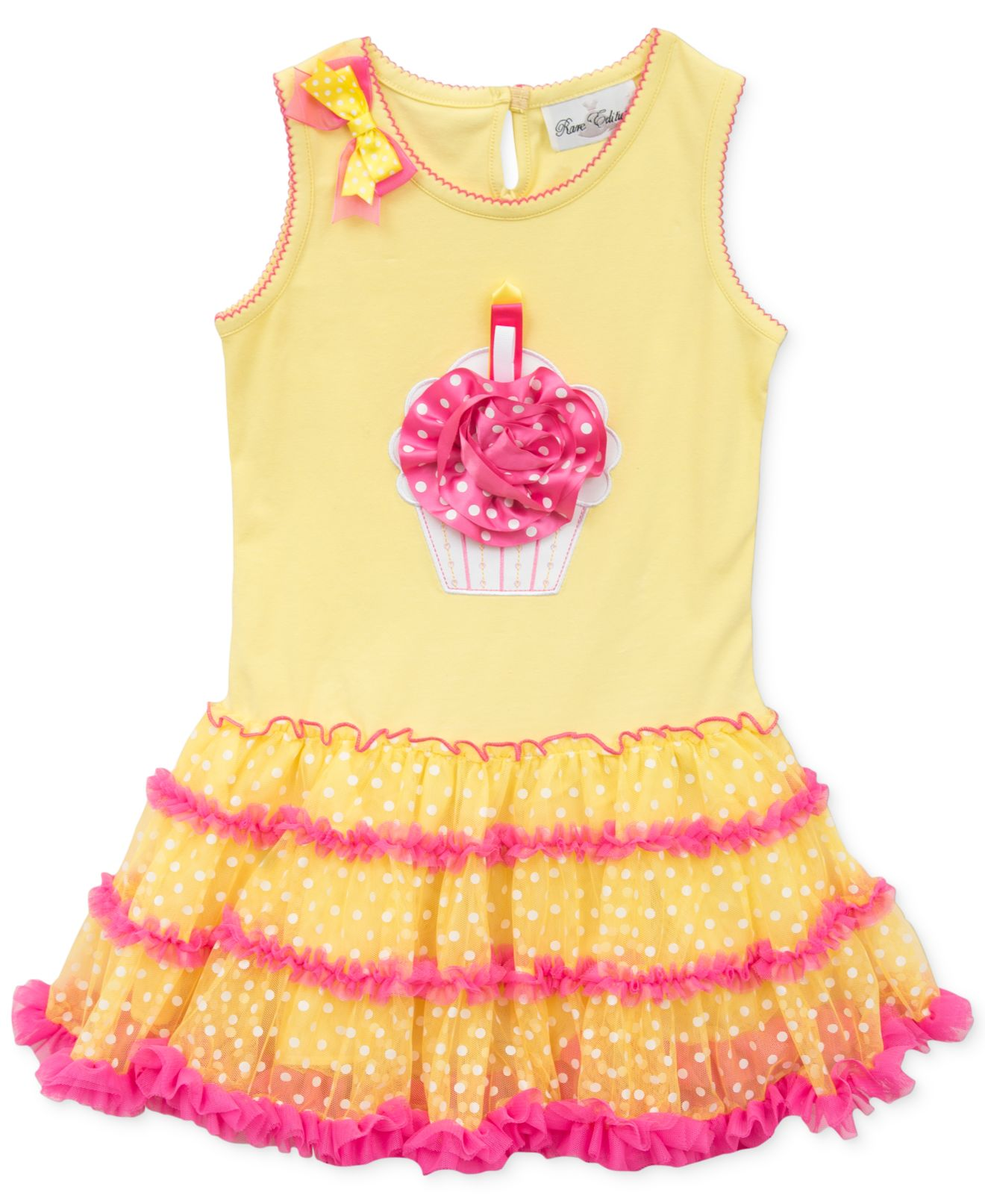 Little Girl Mart is full of affordable stylish little girl clothes and wholesale accessories. Stock up on our favorite fashionable baby leg warmers, leggings, crochet hats, fedora hats, diva hats, glamorous sunglasses and trendy swimsuits all offered at wholesale pricing.