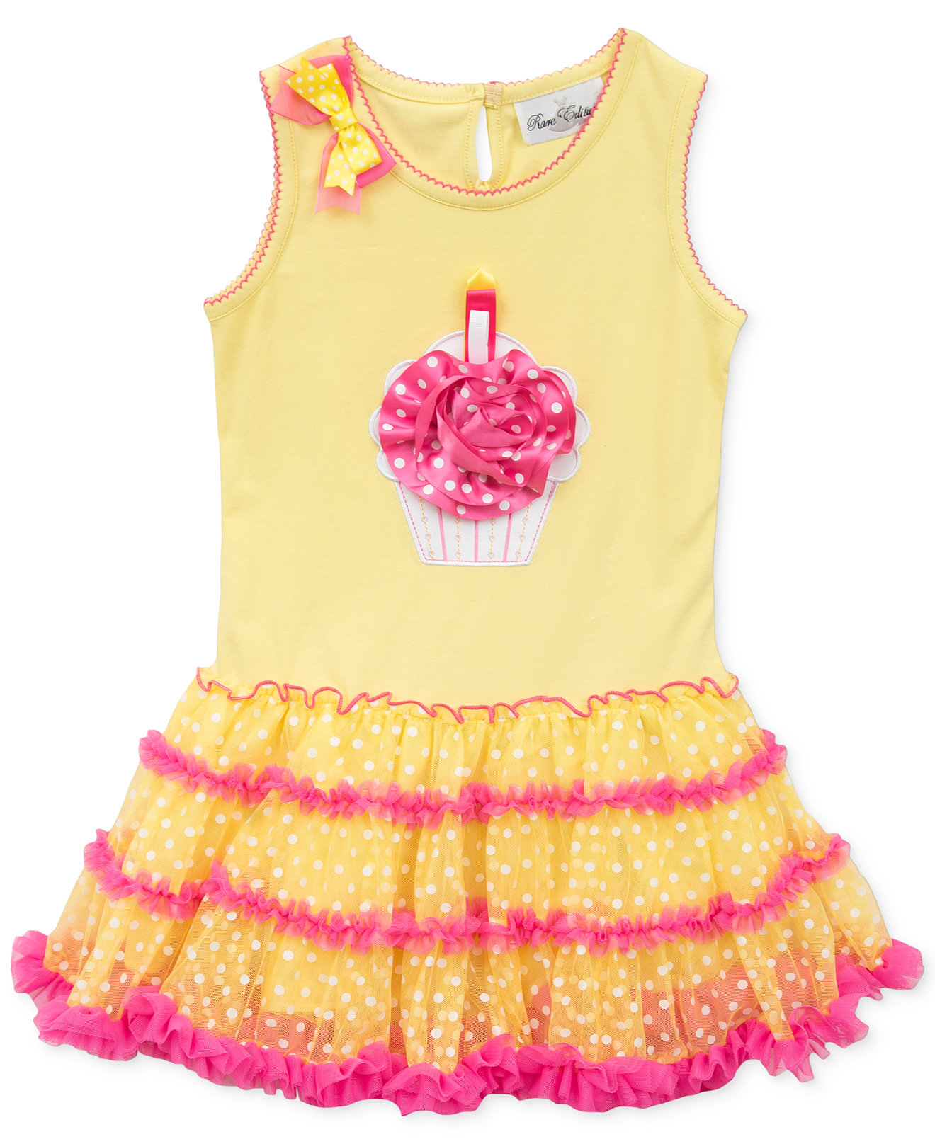 Little Girl Clothes Websites