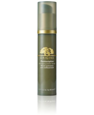 Plantscription Anti-Aging Serum 1.7oz Reviva Labs HG0654194 1.5 oz Collagen Night Cream