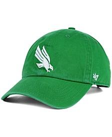 North Texas Mean Green Clean-Up Cap