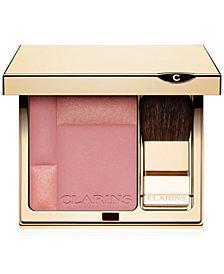 Clarins Blush Prodige Illuminating Cheek Colour