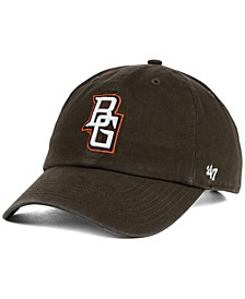 Bowling Green Falcons Clean-Up Cap