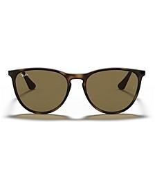Ray-Ban Junior Sunglasses, RJ9060S IZZY