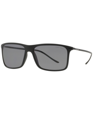 Giorgio Armani Polarized Sunglasses, AR8034