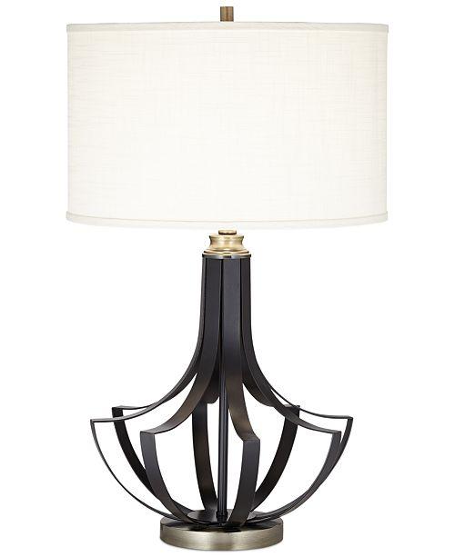 Pacific Coast Fabius Table Lamp