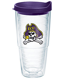 Tervis Tumbler East Carolina Pirates 24 oz. Tumbler