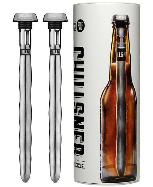 Corkcicle Chillsner, Set of 2