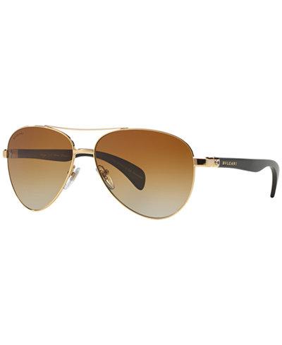 BVLGARI Sunglasses, BV5032TK