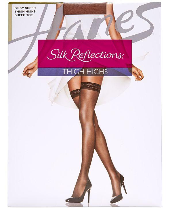 Nude Silk Reflections Nude Jpg