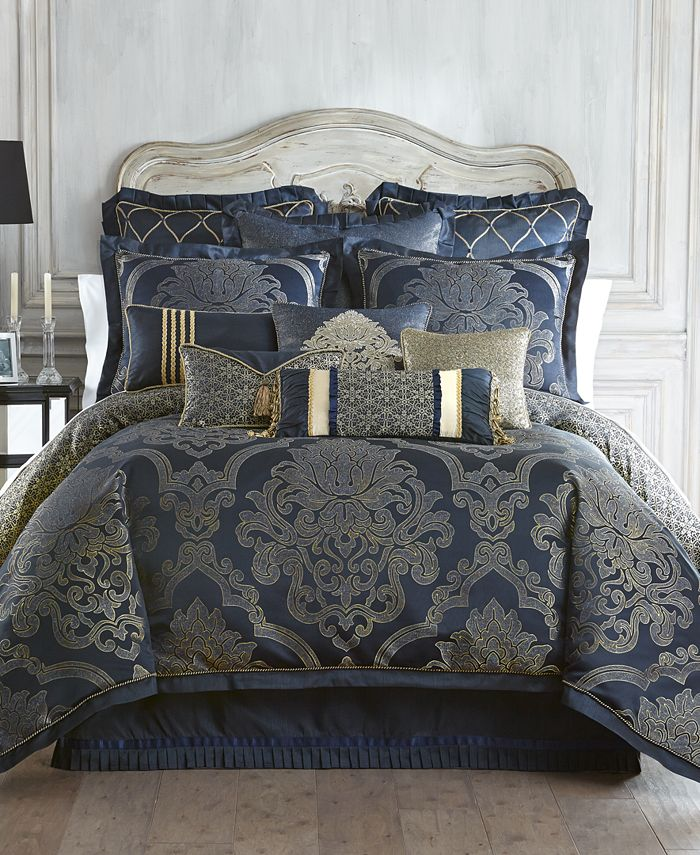 Waterford - Vaughn Bedding Collection