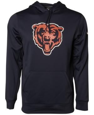 Nike Men's Chicago Bears...