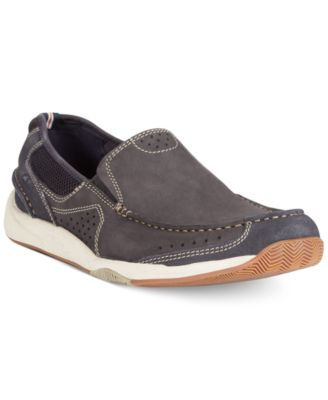 Boat Shoes for Men - Macy's