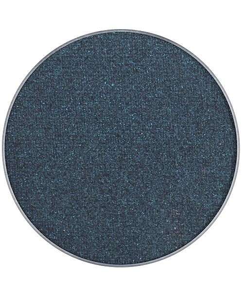 Anastasia Beverly Hills Eye Shadow Refill