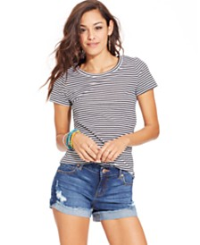 Juniors - Limited-Time Specials | Macy's
