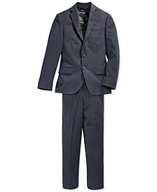 Lauren Ralph Lauren Solid Jacket & Pants, Big Boys