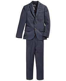 Lauren Ralph Lauren Solid Jacket & Pants, Big Boys