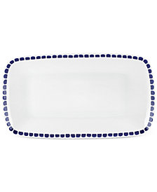 kate spade new york Charlotte Street Tray
