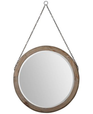 uttermost loughlin mirror - Uttermost Mirrors