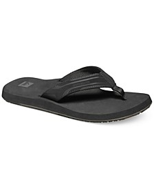 Men's Monkey Wrench Sandals