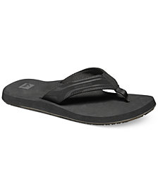 Quiksilver Men's Monkey Wrench Sandals